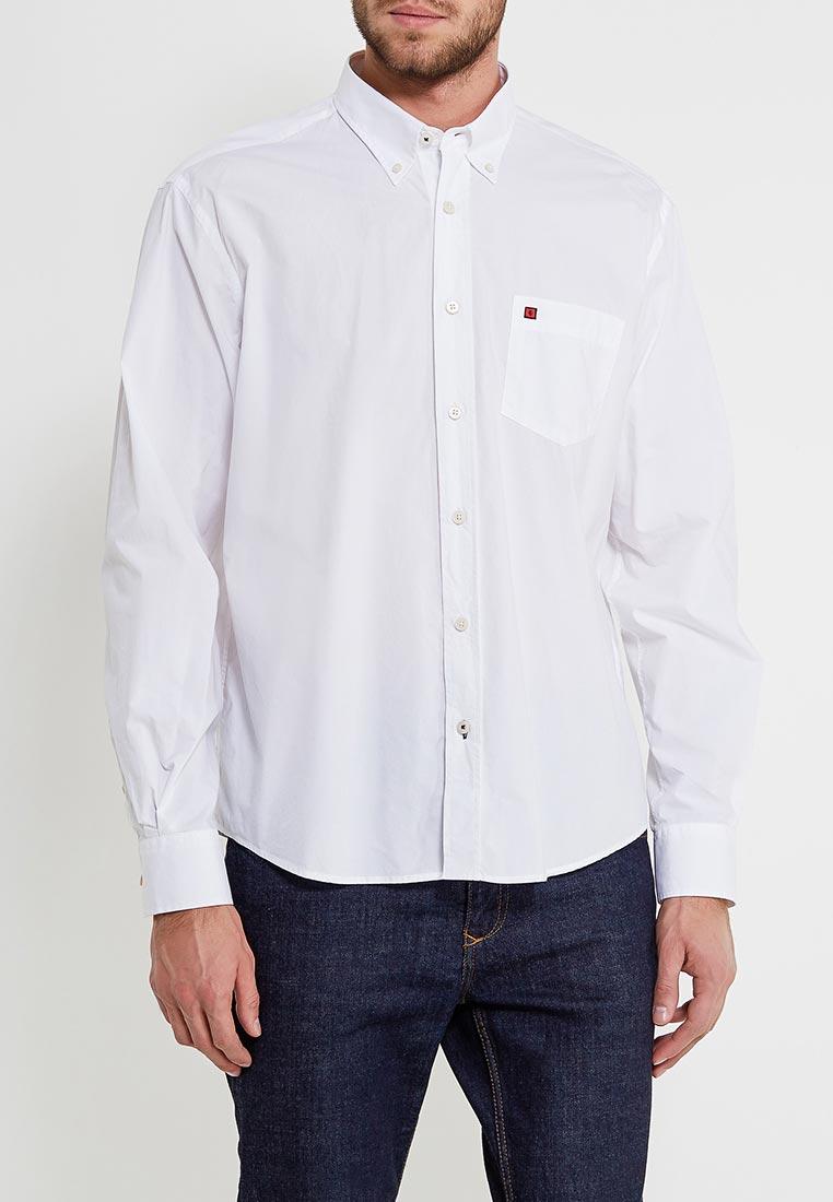 Рубашка с длинным рукавом Lion of Porches P419052039