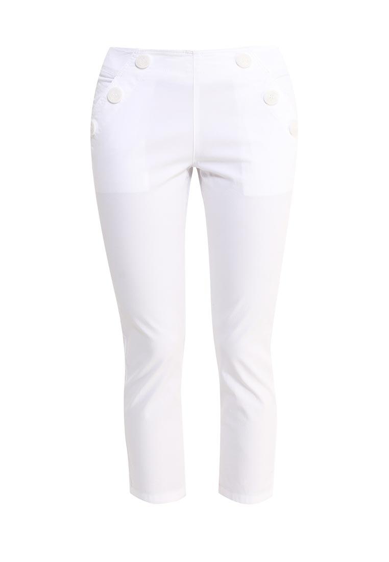 Женские зауженные брюки Lion of Porches L518012034