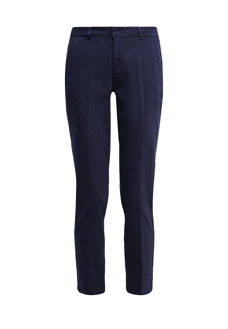 Женские зауженные брюки Lion of Porches L518132054