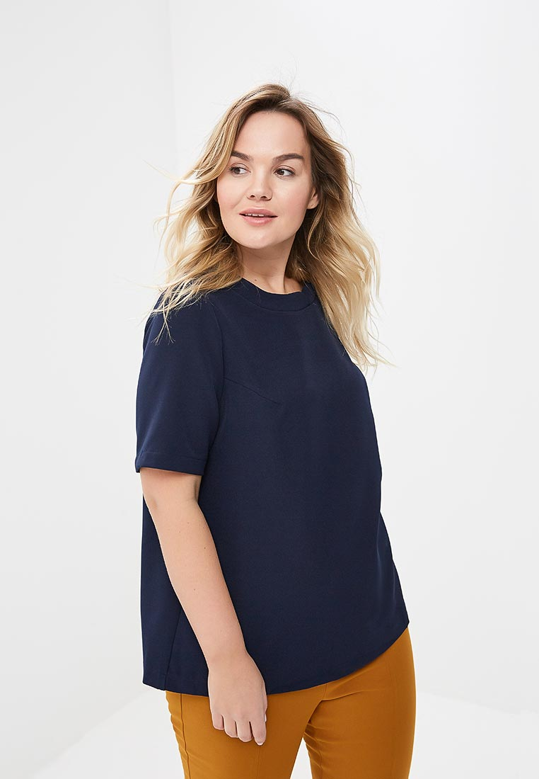 Блуза Lina 1127