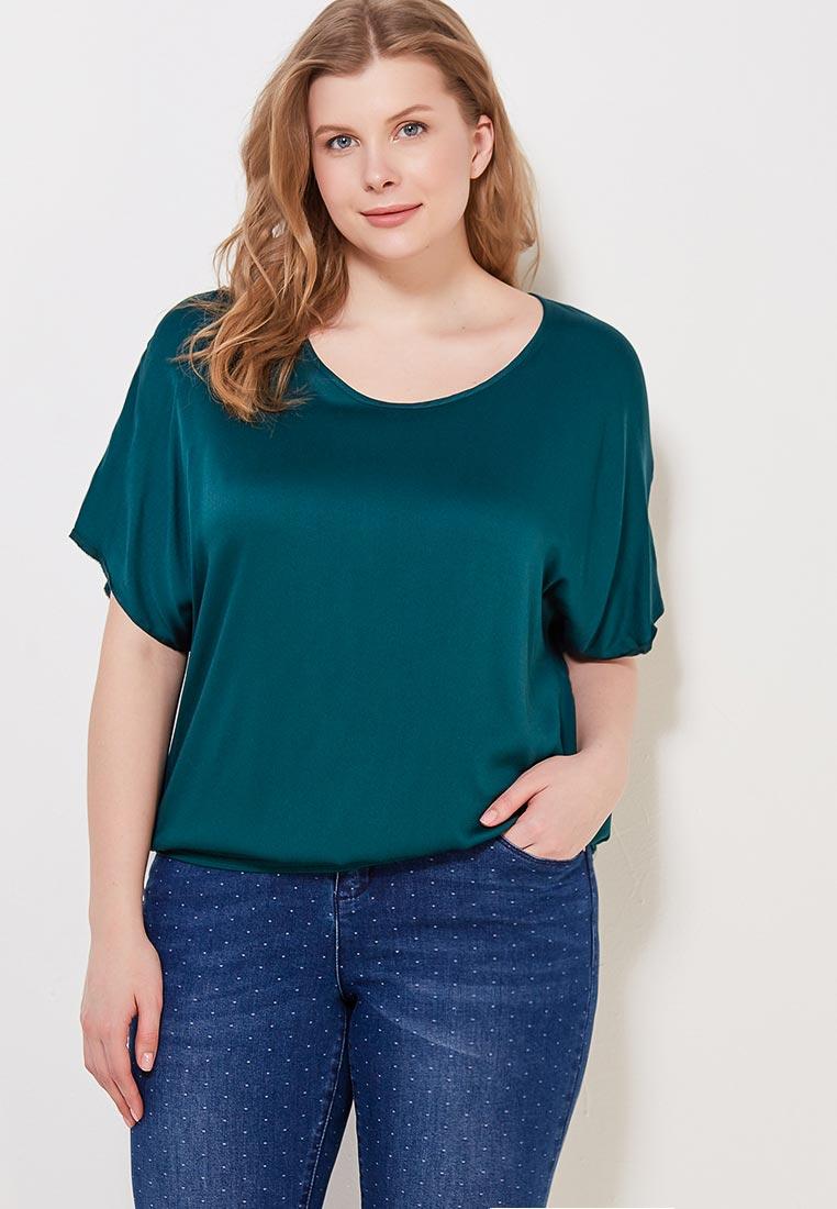 Блуза Lina 1131