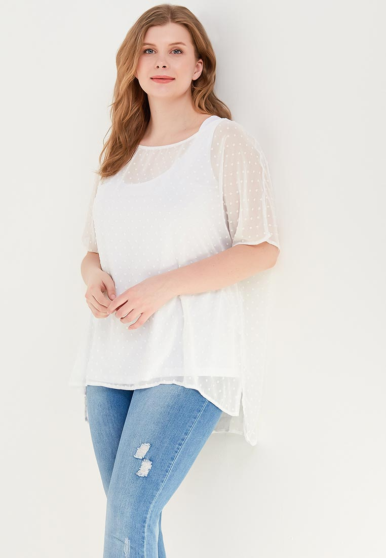 Блуза Lina 1132