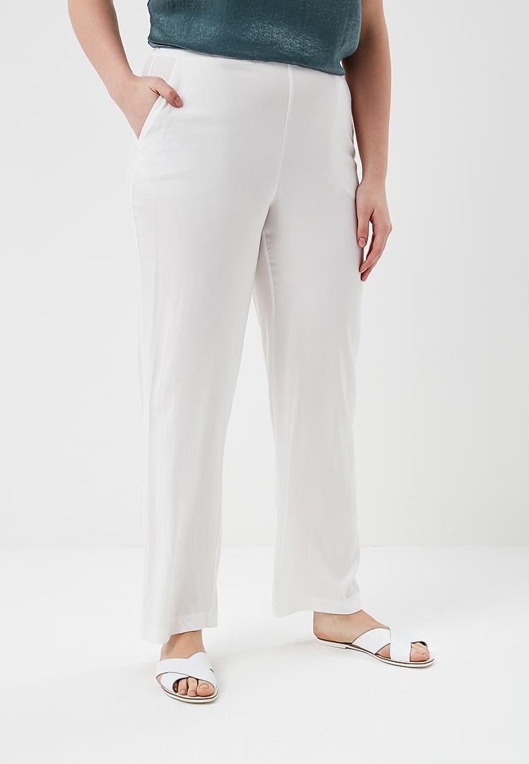 Женские прямые брюки Lina 2116