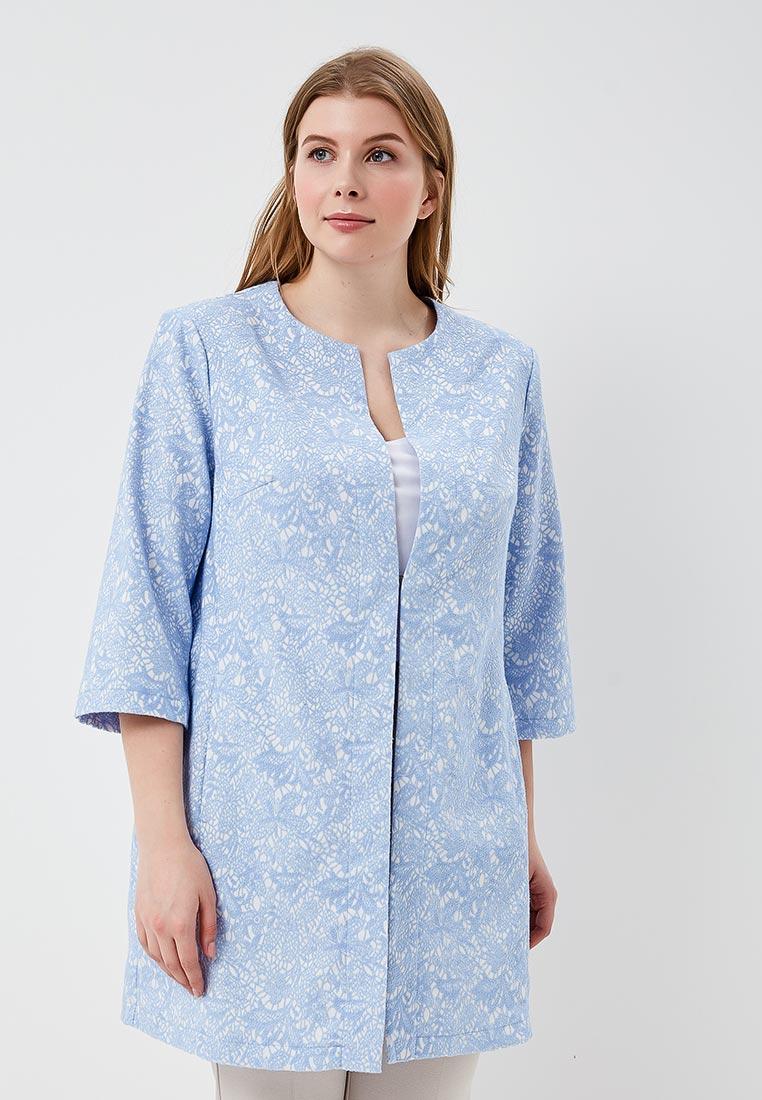 Женские пальто Lina 3207