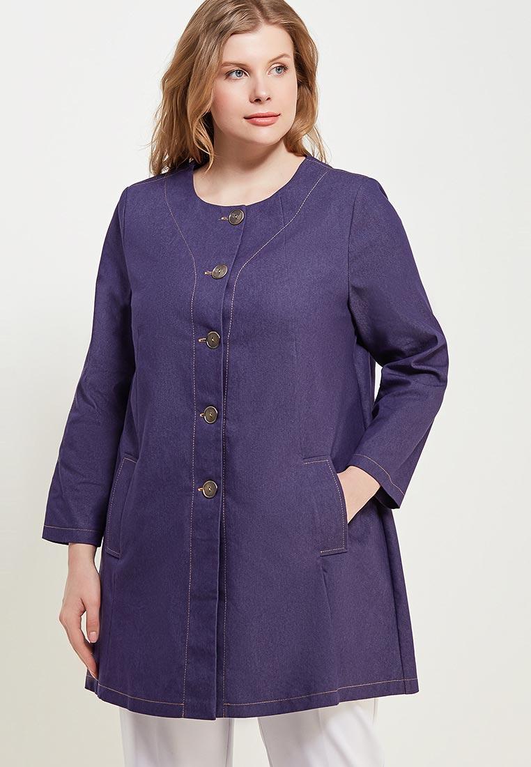 Женские пальто Lina 3418