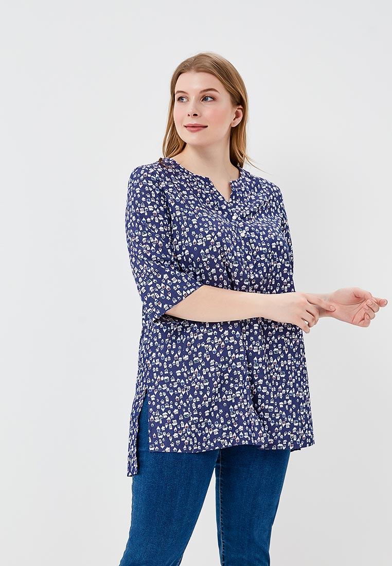 Блуза Lina 4235