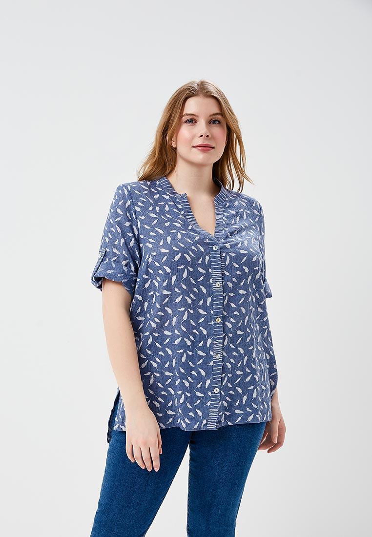 Блуза Lina 4255
