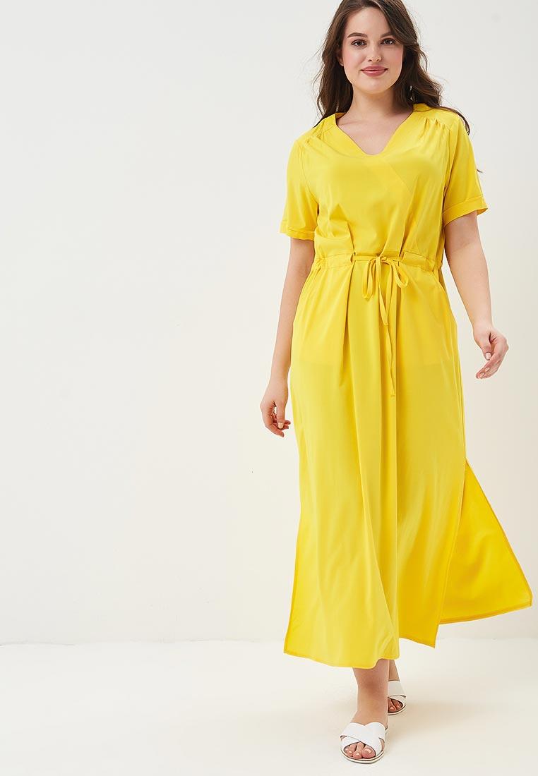 Платье Lina 5278