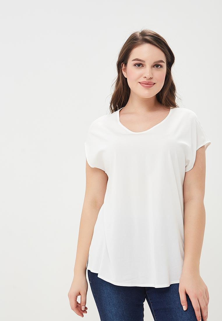 Блуза Lina 1146