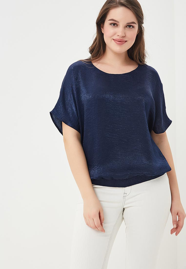 Блуза Lina 4140