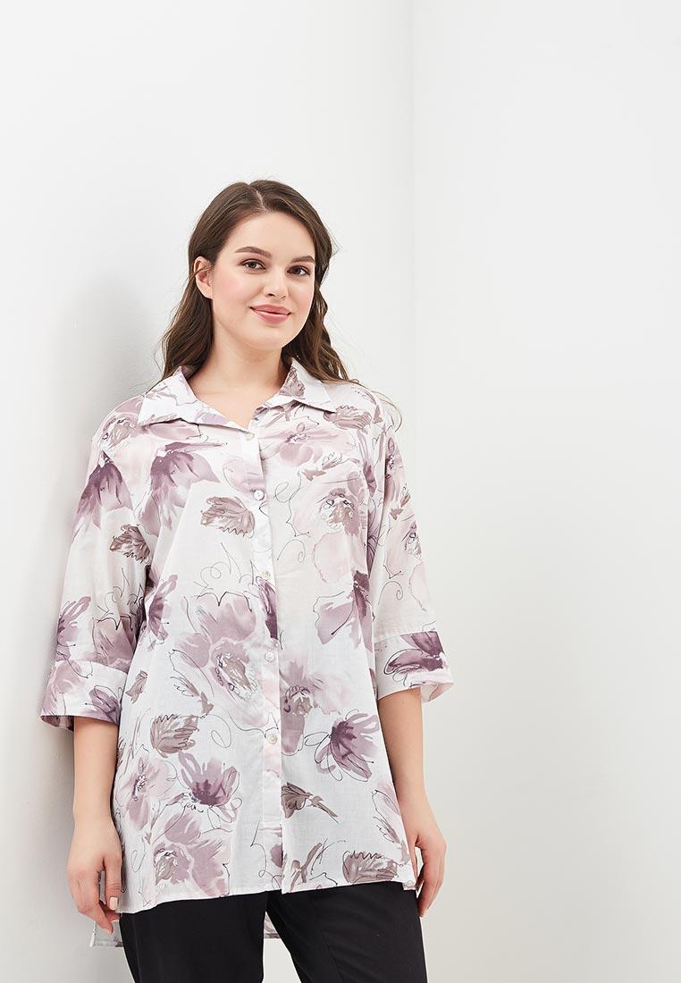 Блуза Lina 4233