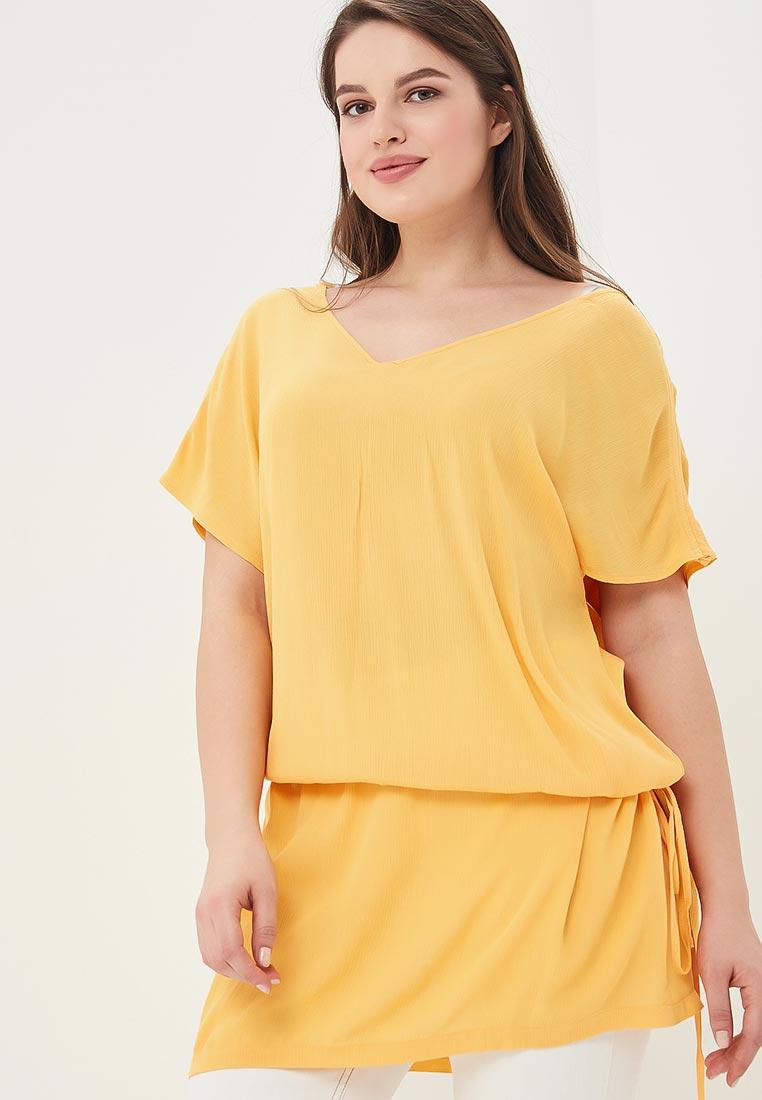 Женская одежда Lina 4257