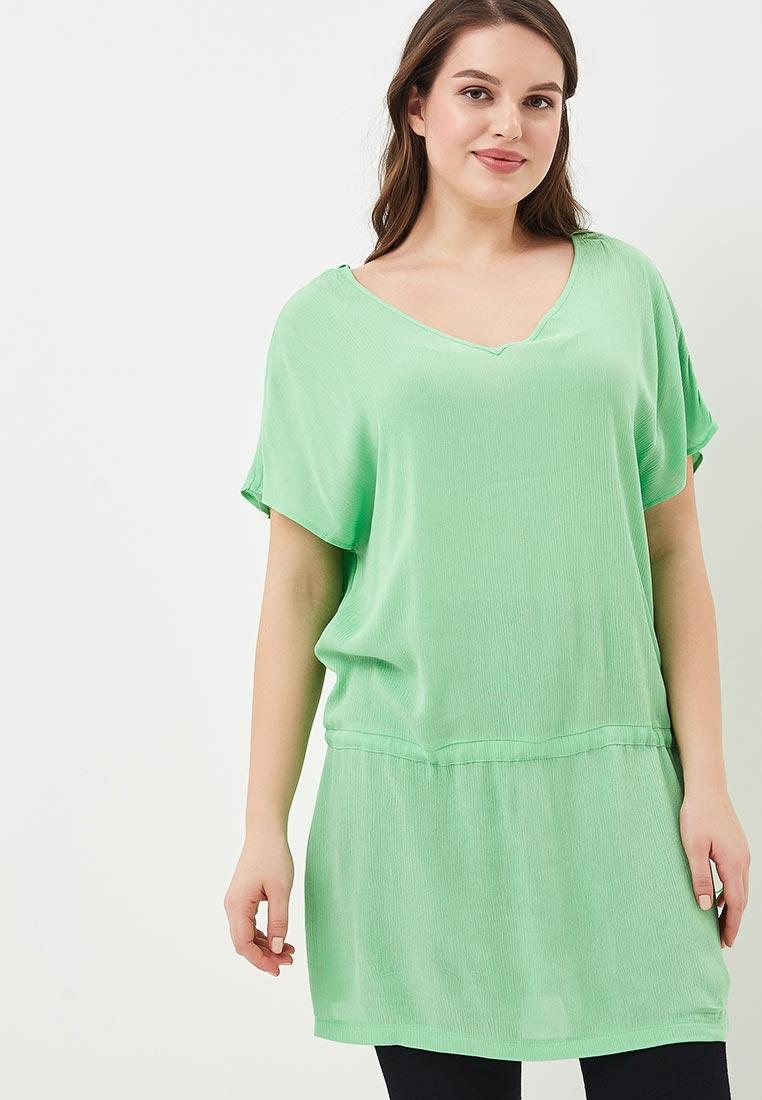 Блуза Lina 4257