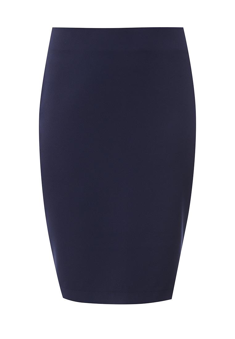Узкая юбка Lina Дина