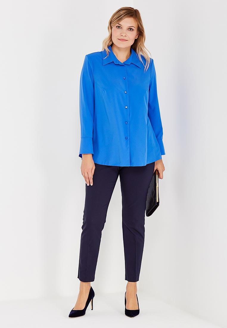 Блуза Lina Арона: изображение 2