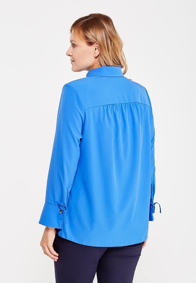 Блуза Lina Арона: изображение 3