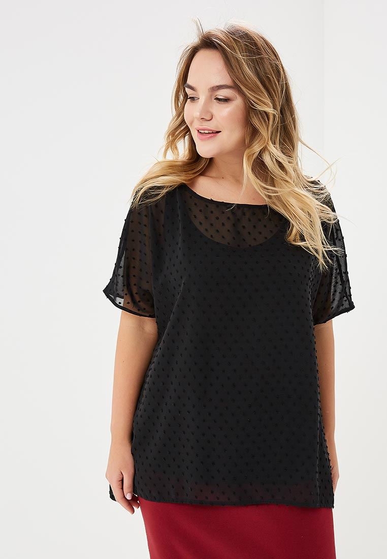 Женская одежда Lina 1132