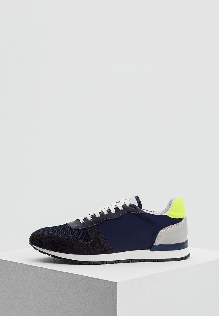 Мужские кроссовки Liu Jo Uomo M118P408SPORTSUNPLUS