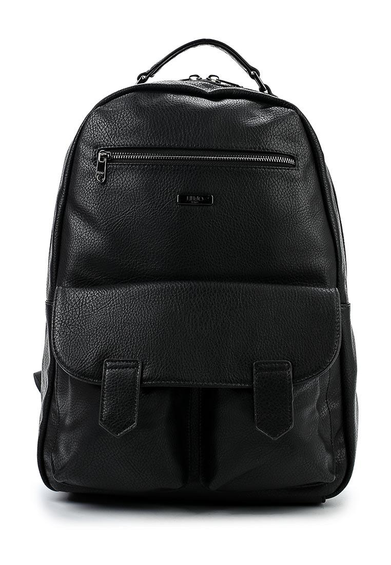 Городской рюкзак Liu Jo Uomo M217P401PINSCOOTER