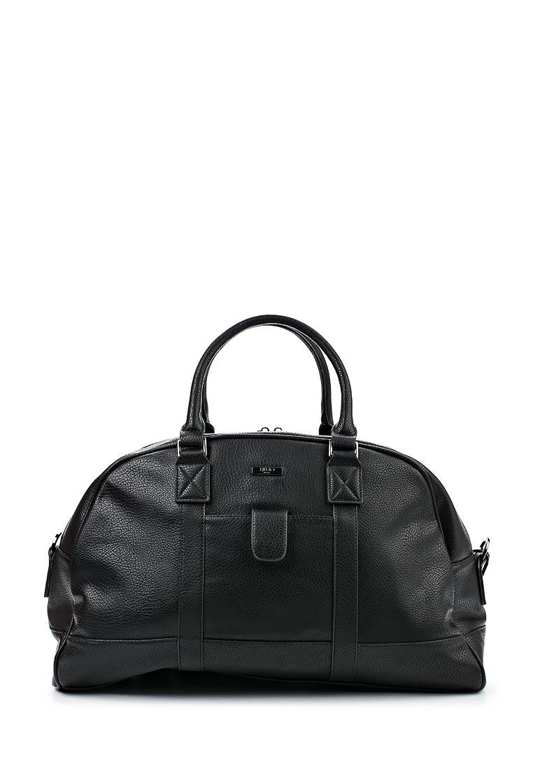Дорожная сумка Liu Jo Uomo M217P401PINBOWL