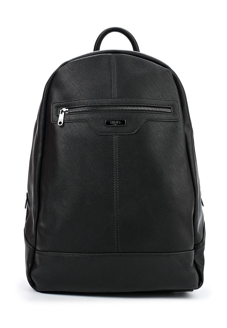 Городской рюкзак Liu Jo Uomo M217P401PINBACK