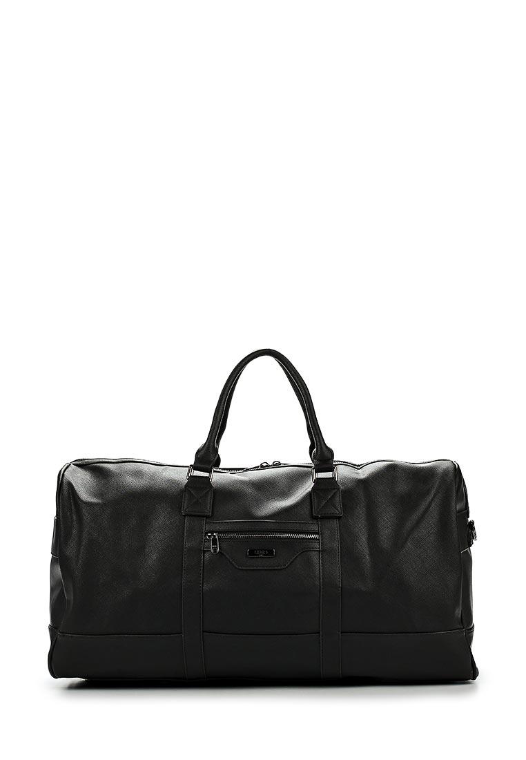 Дорожная сумка Liu Jo Uomo M217P401PINTRIP
