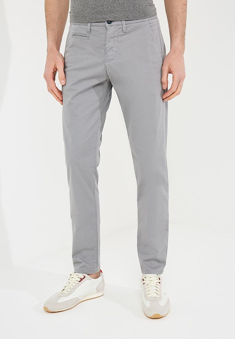 Мужские брюки Liu Jo Uomo M118P301GINEVRAPLUS