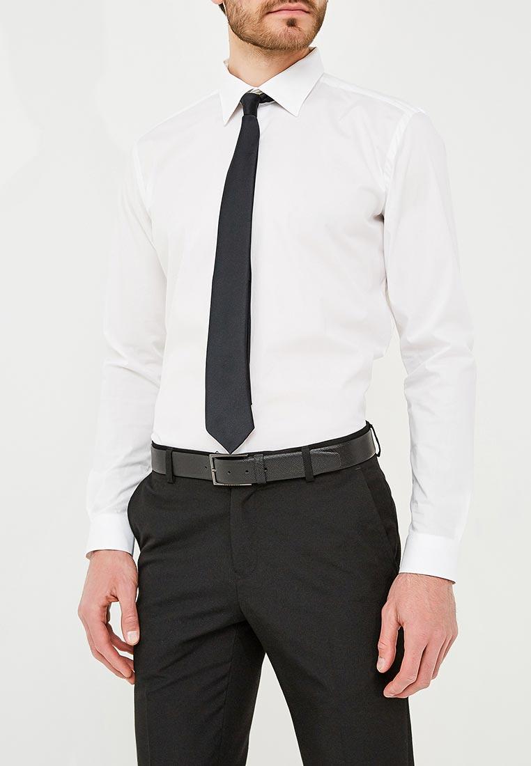 Рубашка с длинным рукавом Liu Jo Uomo M000B201MERA