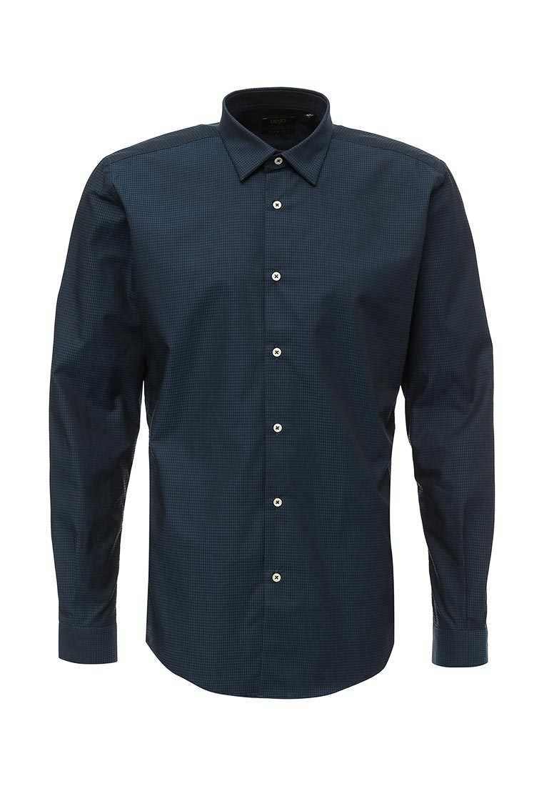 Рубашка с длинным рукавом Liu Jo Uomo MLJ16IP201-VEGAS