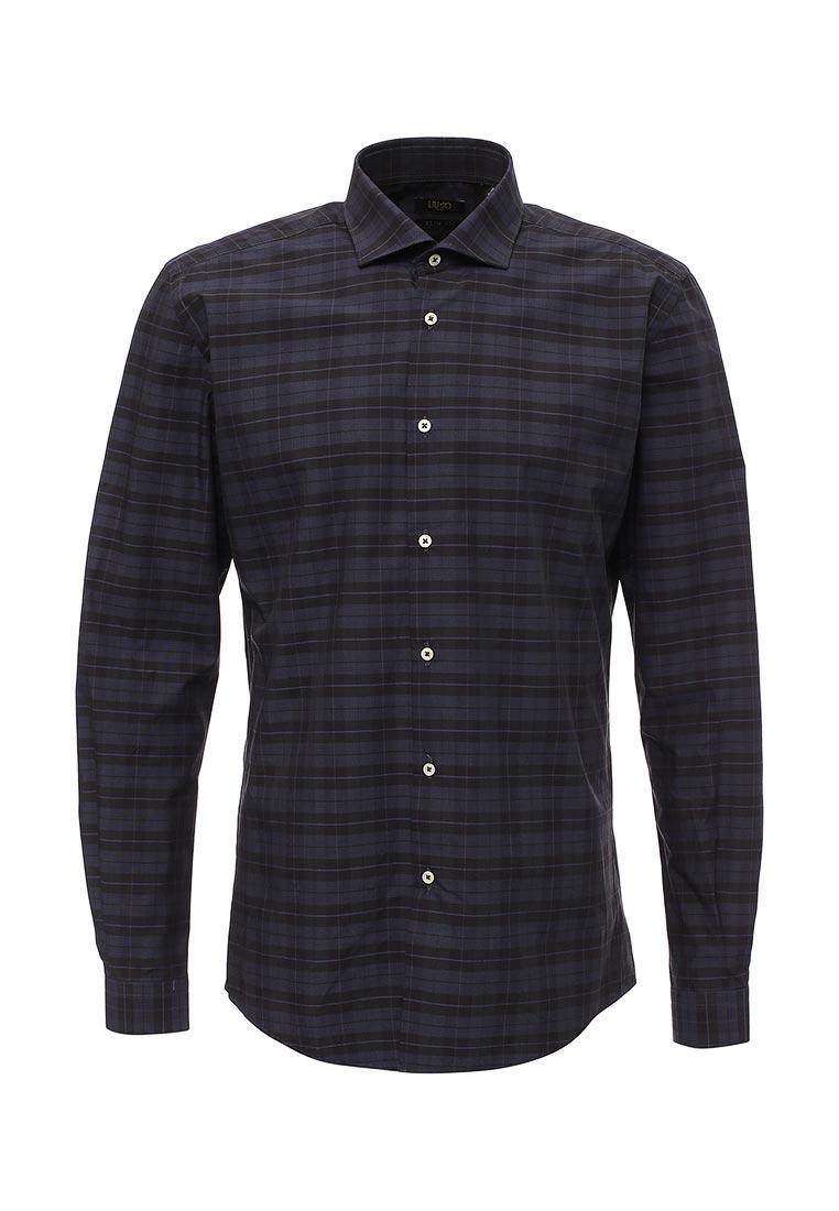 Рубашка с длинным рукавом Liu Jo Uomo MLJ16IP201-WOOD