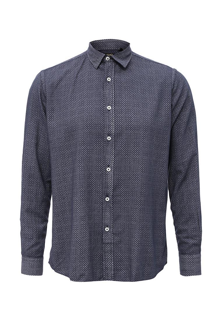 Рубашка с длинным рукавом Liu Jo Uomo MLJ16IP201-OMAN