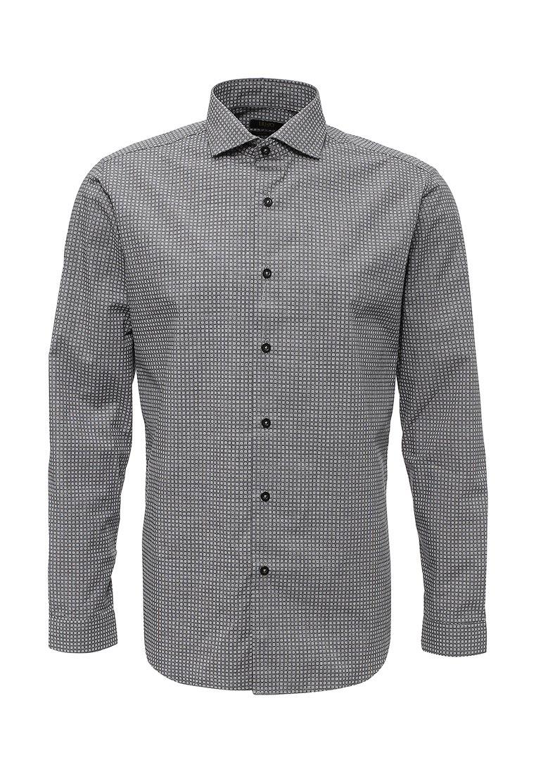 Рубашка с длинным рукавом Liu Jo Uomo MLJ15I201-ANVERSA