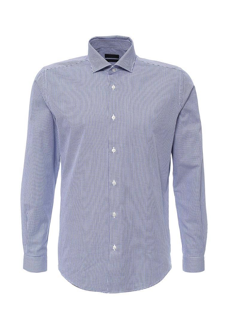 Рубашка с длинным рукавом Liu Jo Uomo M116B201VICHY