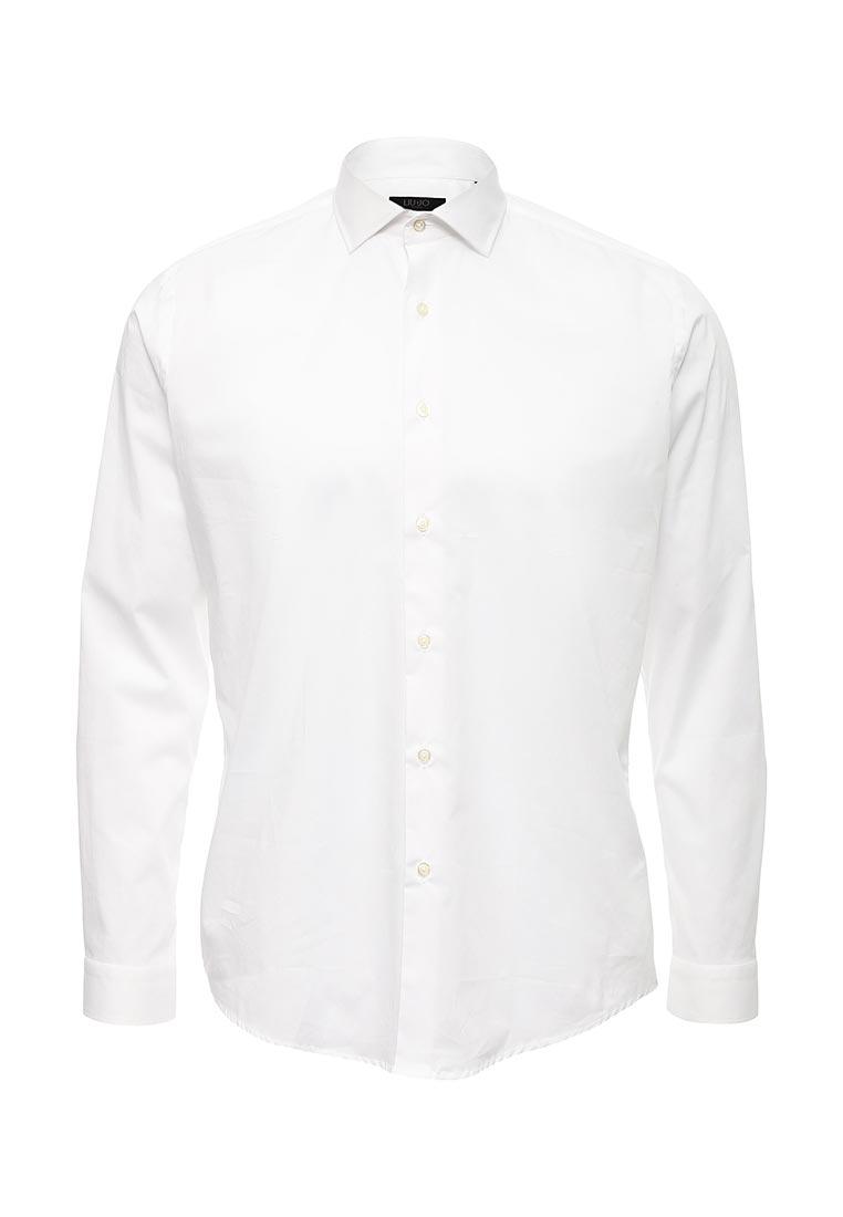 Рубашка с длинным рукавом Liu Jo Uomo M000P201MANHATTAN