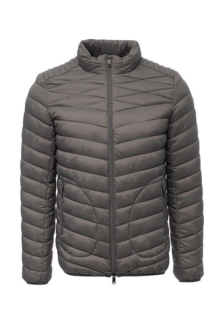 Куртка Liu Jo Uomo M217P104BOMBMIX