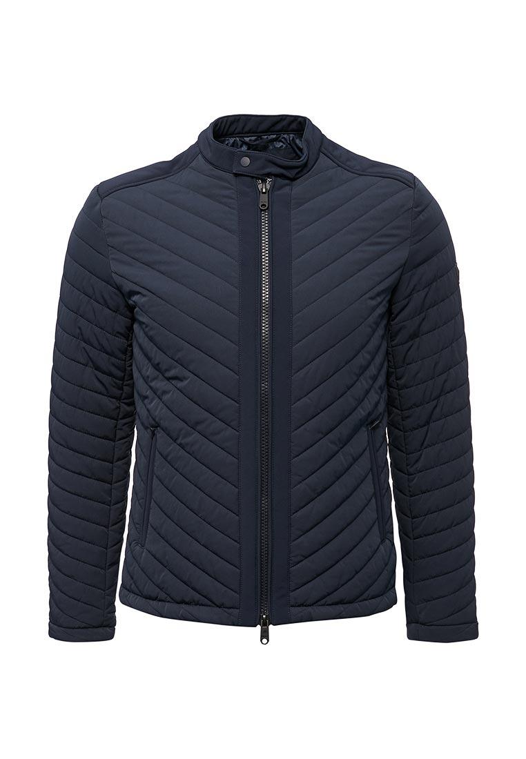 Куртка Liu Jo Uomo M217P104BIKERMIX