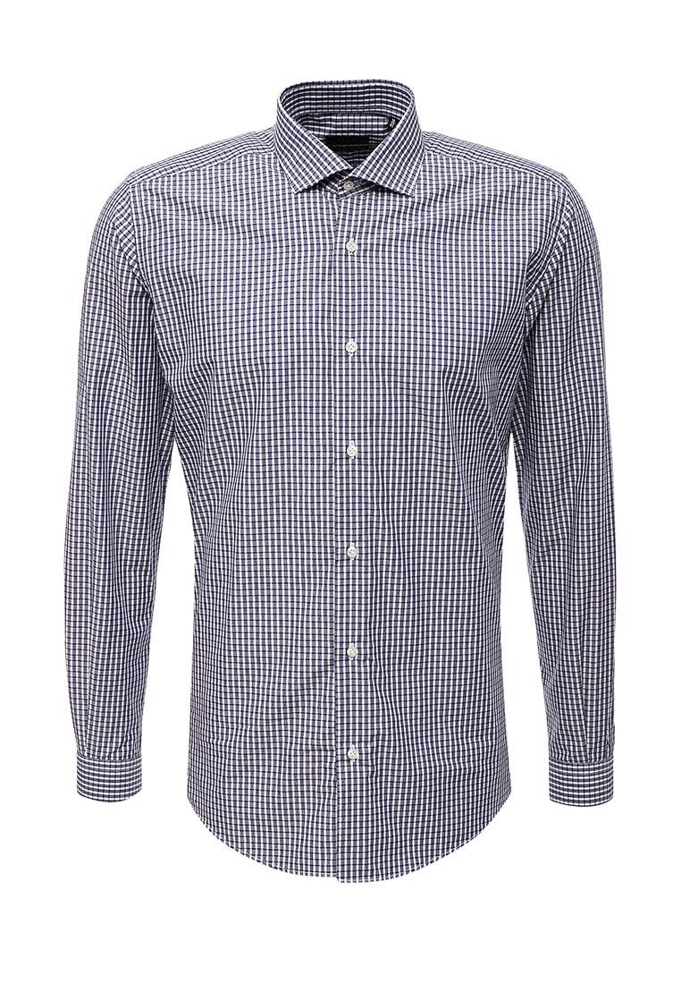 Рубашка с длинным рукавом Liu Jo Uomo M217P201NORDBOSS