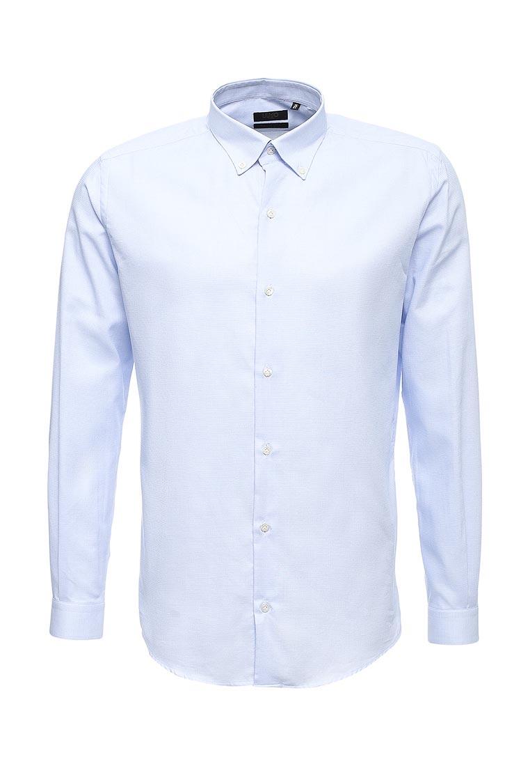Рубашка с длинным рукавом Liu Jo Uomo M217P201BOSTON