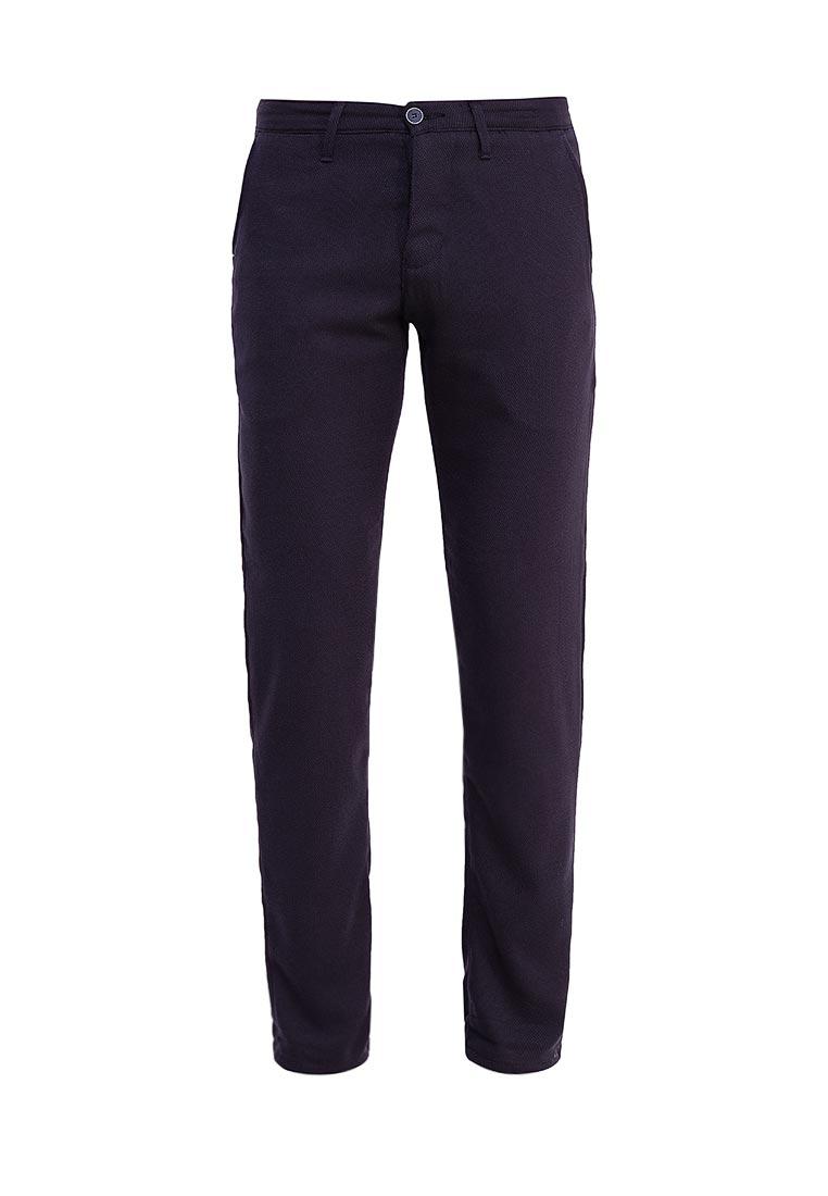 Мужские брюки Liu Jo Uomo M217P303PEPPOINT
