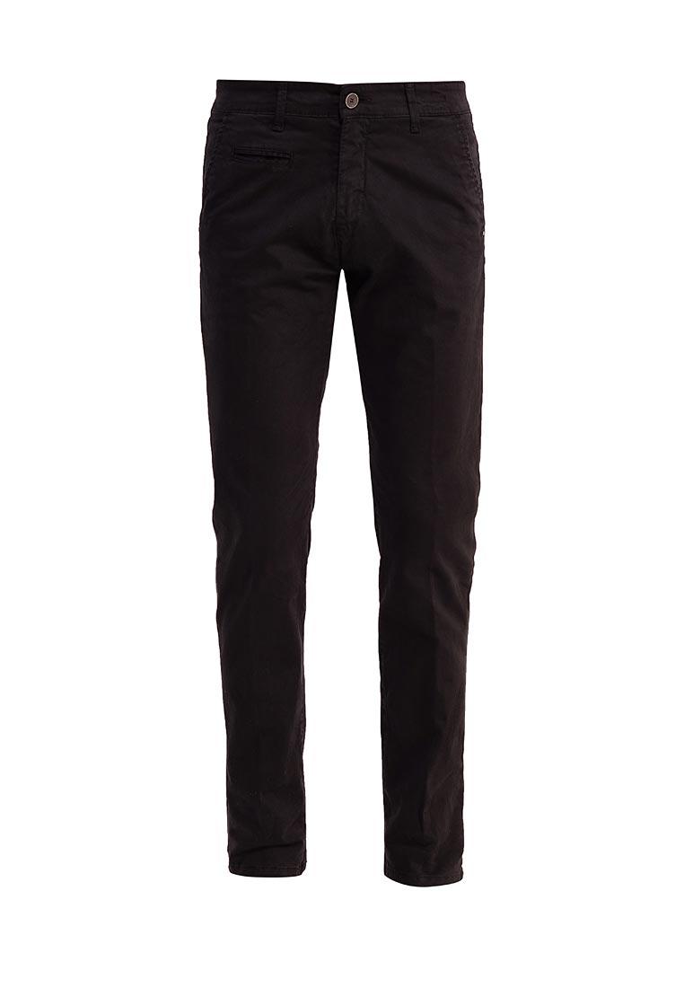 Мужские брюки Liu Jo Uomo M000P301ZURIGOGAB