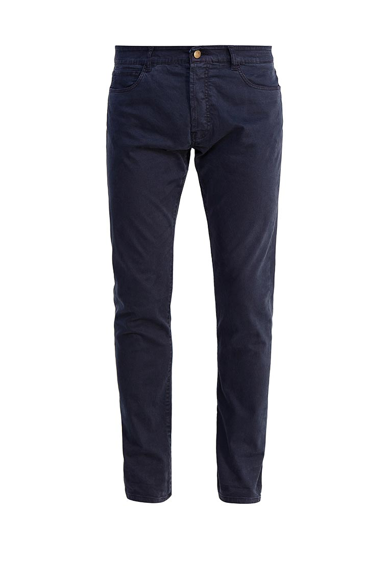 Мужские брюки Liu Jo Uomo M217P302MARKARM