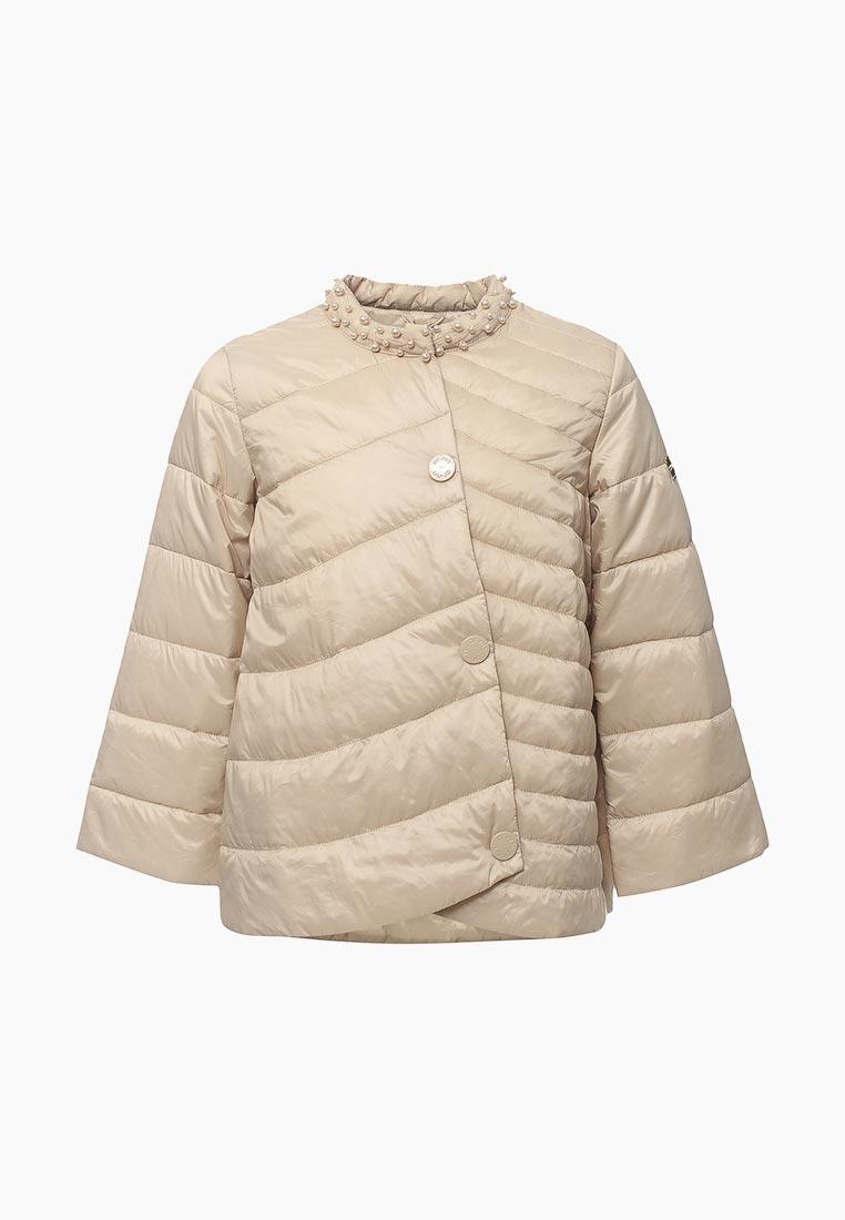 Куртка Liu Jo Junior G18029 T7874