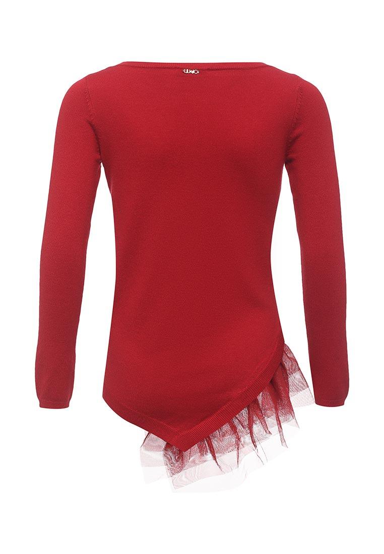 Пуловер Liu Jo Junior G18110 MA36A