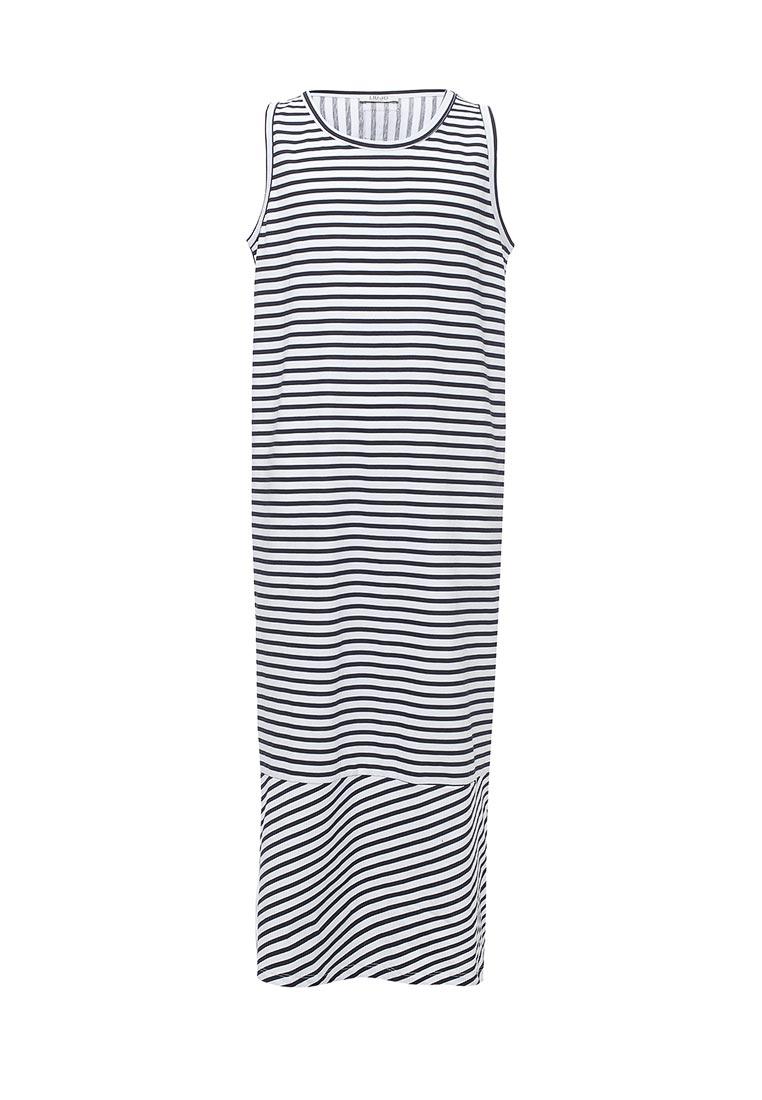 Повседневное платье Liu Jo Junior G18121 J5375