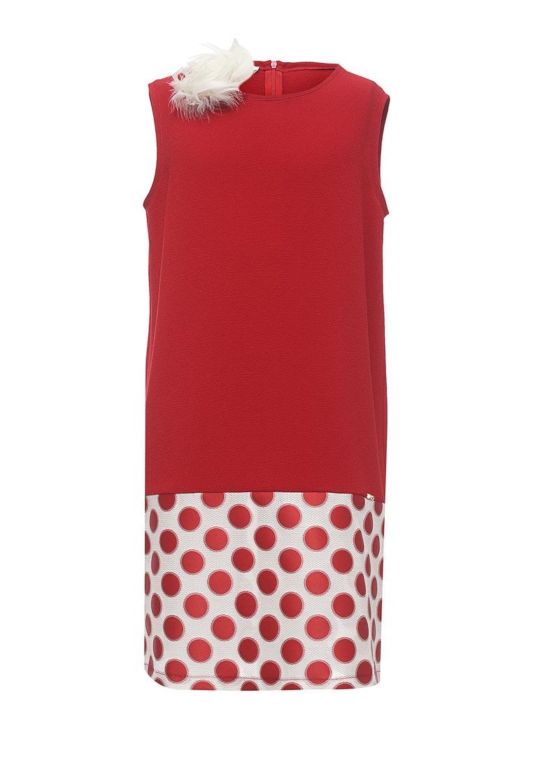 Повседневное платье Liu Jo Junior G18081 T5094