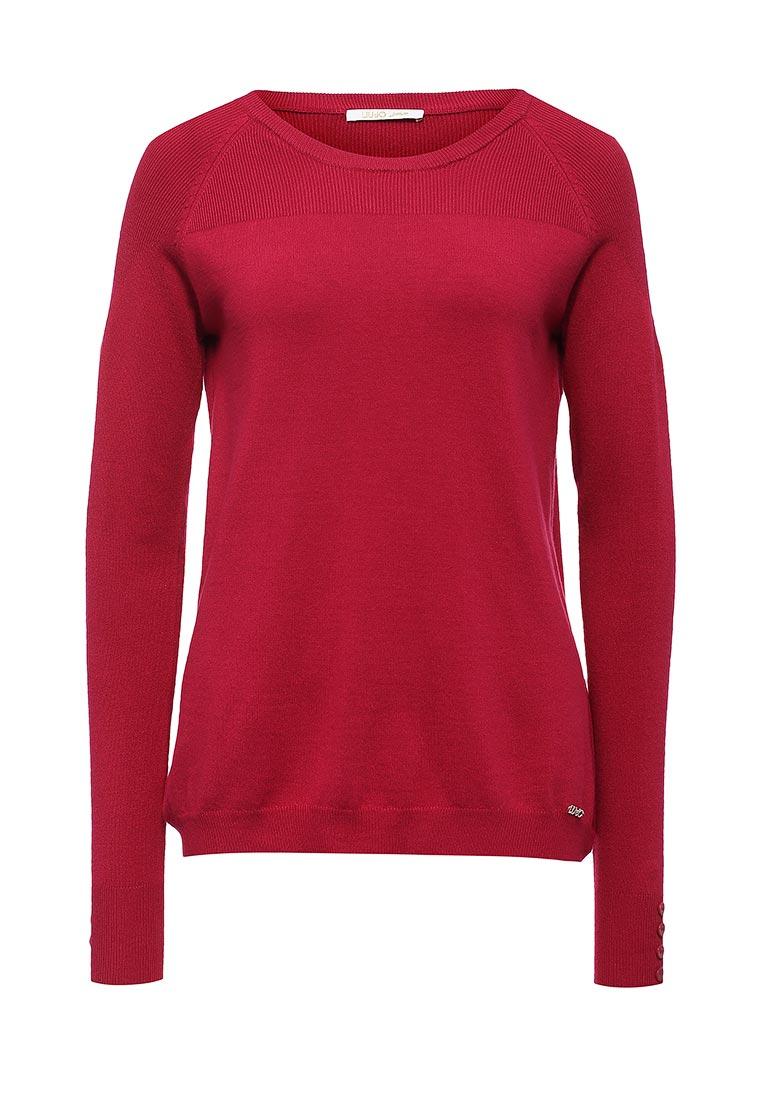 Пуловер Liu Jo Junior G67015 MA36A