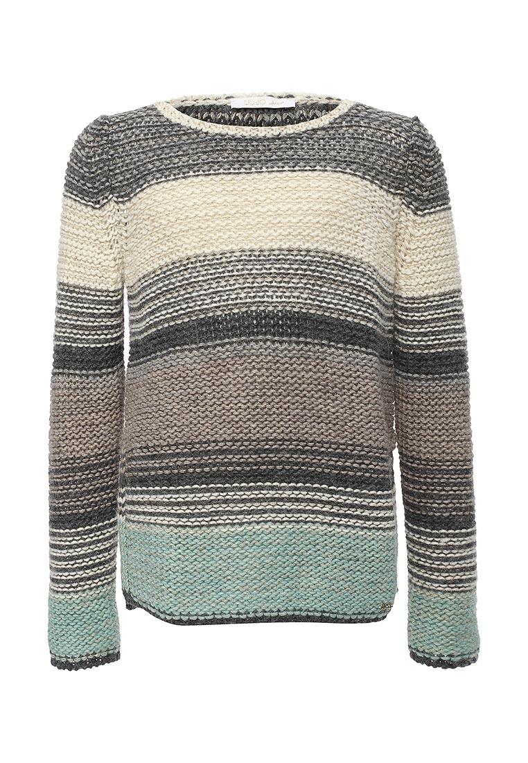 Пуловер Liu Jo Junior G67174 MA96F