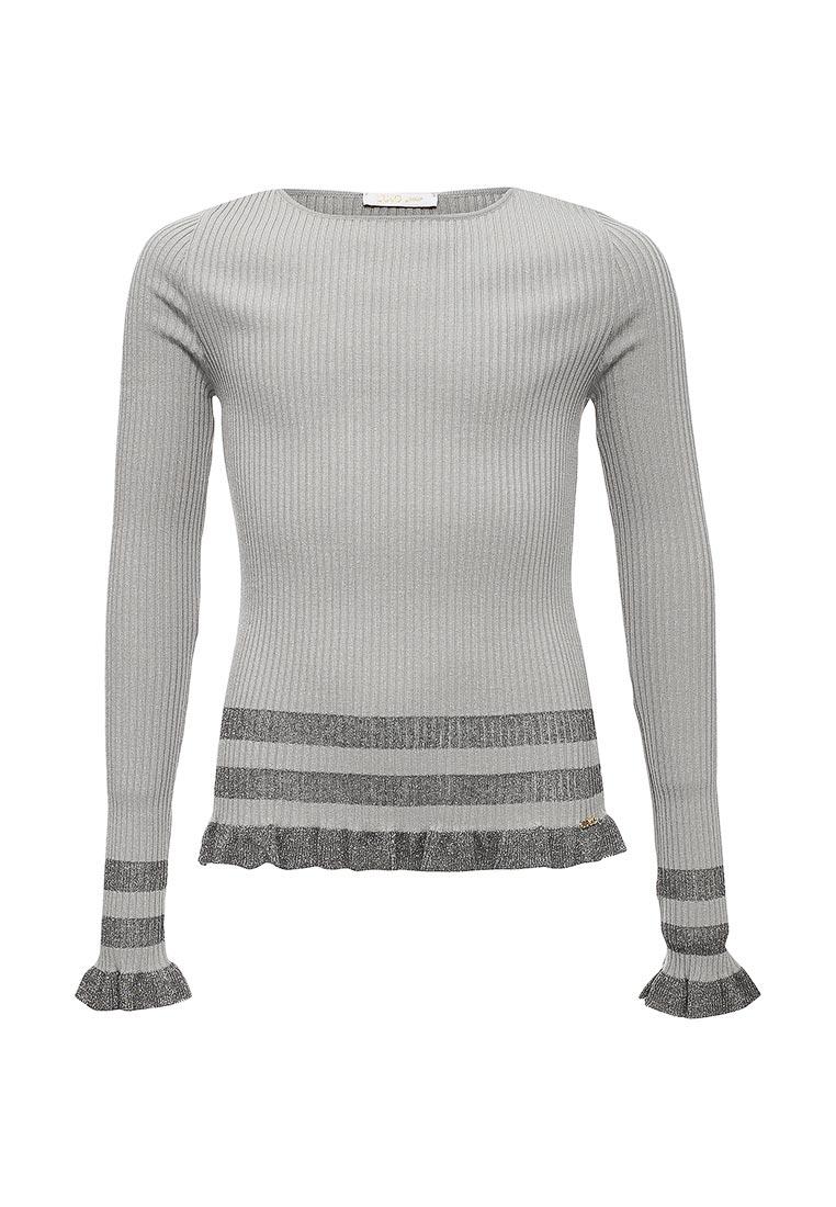 Пуловер Liu Jo Junior G67191 MA497