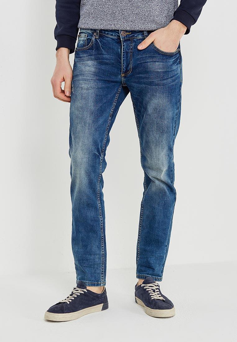 Зауженные джинсы LINDBERGH 30-02101DRV