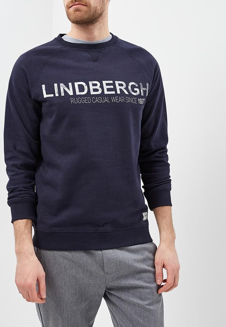Свитер LINDBERGH 30-70116A